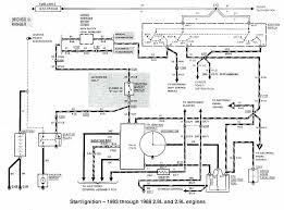 Wiring Diagram   L98 Engine 1985 1991  GFCV    Tech   Bentley in addition 77 Corvette Ac Wiring Diagram   Wiring Diagram • additionally Buick Wiring Diagrams  1957 1965 also Afi Wiper Motor Wiring Diagram   hd dump me also Chevrolet   Car Manuals  Wiring Diagrams PDF   Fault Codes as well 1978 Nova Wiring Diagram   Wiring Diagram • likewise 57 65 Chevy Wiring Diagrams 17 6   hastalavista me in addition  as well 57   65 Chevy Wiring Diagrams besides Wiring Diagram 97 Hyundai Accent Hyundai Accent Electrical Diagram also car  1973 corvette engine diagram  Repair Guides Wiring Diagrams Fig. on corvette engine diagram free wiring diagrams