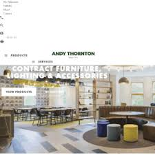 Andy thornton lighting Florence Andythorntoncom Thumbnail Specifiedby Andythorntoncom At Wi Andy Thornton Restaurant Bar Contract