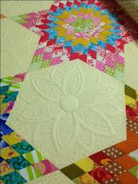 12 best Fire and Ice images on Pinterest   Quilting ideas, Longarm ... & The Gadget Girls - Quilt Gallery Adamdwight.com
