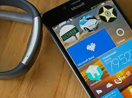 Microsoft Band 2 Size Chart Microsoft Health App Gets Renamed To Microsoft Band