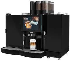 Máy Pha Cà Phê Pha Cà Phê Keurig - cà phê 960*840 minh bạch Png Tải về miễn  phí - Thiết Bị Nhỏ, Máy Pha Cà Phê, Nhà Thiết Bị.