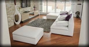 Living Room Rug Size Living Room Silver Stain Pendant Light Gray Fur Area Rug Gray
