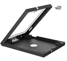 brateck wall mount secure enclosure for