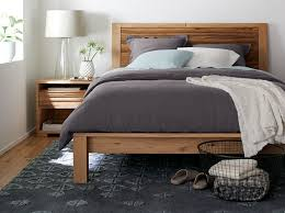 crate and barrel living room ideas. Interesting Crate And Barrel Living Room Ideas More On Rooms By Bedroom Furn101Lndg Qlt 80 0 U