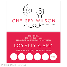 Hair Salons Business Cards Search Result 80 Cliparts For Hair
