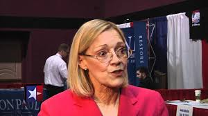 Donna Holt - Agenda 21 Exposed! LPAC 2011 - YouTube