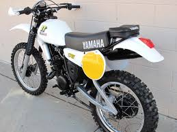 yamaha it. yamaha it t
