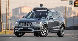 「AI車 無料」の画像検索結果