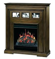 electric fireplace heater replacement parts 30 dimplex electric fireplace parts fireplace inspiration fireplace inserts gas