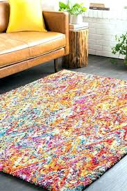 colorful rugs. Colorful Rugs (2) T