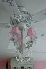 girls room ceiling fan target room fans girl chandelier fan ideas ceiling fans for bedroom of