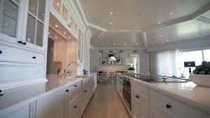 Open space home office Interior Dions Home Office Open Space Natural Light Makes The Kitchen Bright And Inviting Park Mansion Purchased Homegramco Dions Home Office Open Space Natural Light Makes The Kitchen Bright