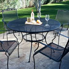 funky patio furniture. Patio Ideas Funky Outdoor Chairs Perth Contemporary Australia Furniture Melbourne Belham