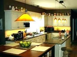over cabinet kitchen lighting. Perfect Kitchen Over Cabinet Lighting Counter Kitchen Cupboard Led Inside