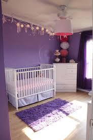 Bedroom : Contemporary White Baby Boy Bedroom Theme Ideas With ...