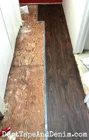 allure flooring reviews floor wonderful allure flooring thoughts and opinions on from home reviews amazing best cleaning vinyl allure plank flooring reviews