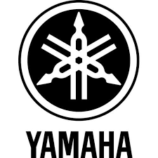 yamaha motorcycle logo. Contemporary Logo Yamaha Motorcycles Decal Sticker And Motorcycle Logo