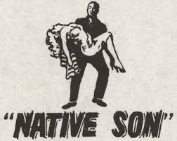 native son a story of alienation and abrupt objectivism steemit write an essay in which you analyze how the character s experience exile is both alienating and enriching and how this experience illuminates the