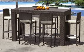 source outdoor patio furniture. Source Outdoor Dining Sets Patio Furniture U