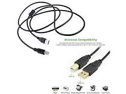 Click the setup file to launch the setup screen. Accessory Usa 6ft Usb Cable Cord For Epson Xp 600 Xp 610 Xp 620 Xp 800 Xp 810 Xp 820 Printer Newegg Com