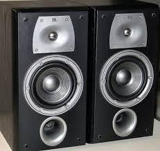 jbl northridge series. jbl n2611 northridge series bookshelf speakers jbl o