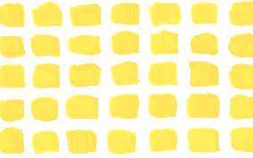 Yellow Aesthetic Tumblr Desktop ...