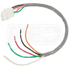 generator wiring harnesses electric generators direct learn more about a029u306