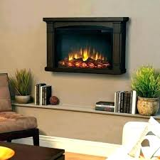 thin electric fireplace narrow fire s tall slimline wall