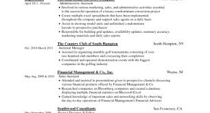 Resume Free Resume Examples Noteworthy Free Cv Examples