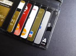 why you don t need an rfid blocking wallet