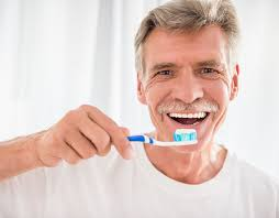 dental bridges Archives - Smooth Sailing Dental