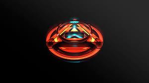 345 365 emblem