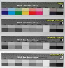 Kodak Color Control Patches Download Www Zqqldzyooh Ga