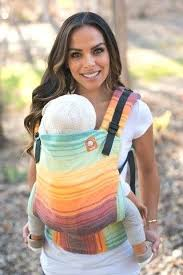 baby carrying wrap – moneychangedfrank.club