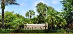 eastpointe palm beach gardens. Eastpointe Palm Beach Gardens Homes For Sale N
