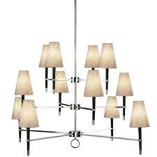 jonathan adler meurice chandelier to chandelier jonathan adler meurice chandelier knock off