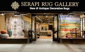 serapi rug gallery 120 photos 26 reviews home decor 111 n santa cruz ave los gatos ca phone number yelp