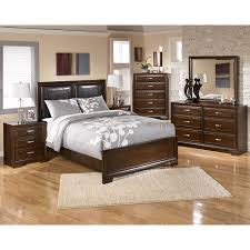 Best Ashley Furniture Leather Headboard 47 For Single Headboards with Ashley Furniture Leather Headboard
