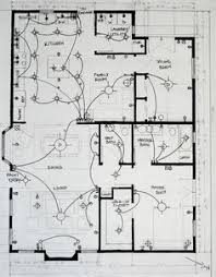 house wiring circuit diagram pdf home design ideas cool ideas the goal of this course was to learn about lighting types available govt regulations for the state of ca and how to properly create a mechanical drawing