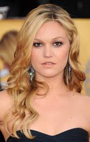 Elegant Prom Hair Style 40 most charming prom hairstyles for 2016 julia stiles stiles 6885 by wearticles.com