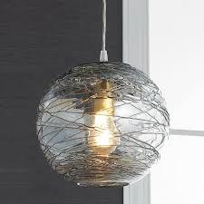 ceiling lights globe pendant light fixture clear globe pendant light orange pendant light globe pendant