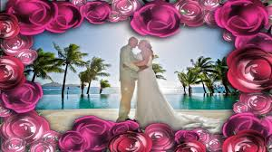 love wedding photo frames free of android version m 1mobile