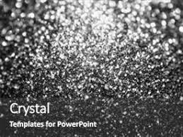 Top Black Diamond Powerpoint Templates Backgrounds Slides And Ppt