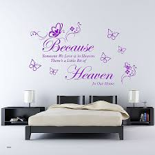 wall decals you are loved wall decal lovely scooby doo and gy inspiration of scooby doo