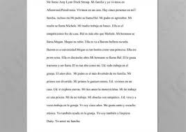 essays about families in the s assignment secure   essays about families in the 1920s