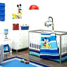 mickey mouse crib mouse nursery bedding mickey mouse nursery bedding sets mickey mouse nursery decor theme mickey mouse crib mickey mouse crib bedding