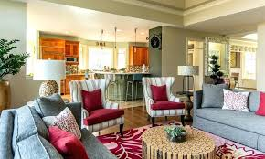 full size of living room area carpet ideas images light grey decorating innovation choice licious red