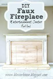 faux fireplace mantle faux wood fireplace mantel faux fireplace entertainment center part 1 faux reclaimed wood