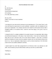 Cover Letter Doc Free Cover Letter Template 59 Free Word Pdf