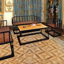 deck wrought iron table. Deck Wrought Iron Table - 25 Pictures Deck Wrought Iron Table G